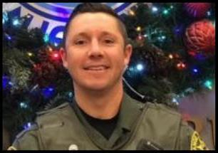 "Trabuco Hills SRO Named City of Mission Viejo ""Deputy of the Year"""