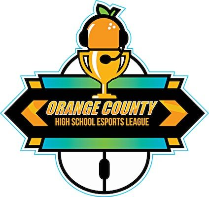 OC High School Esports League to Start at SVUSD High Schools