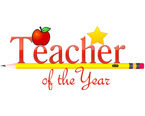 SVUSD Teachers Honored At 2018 Orange County Teachers Of The Year Event