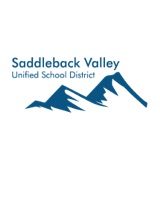 Educational Technology - Saddleback Valley Unified School