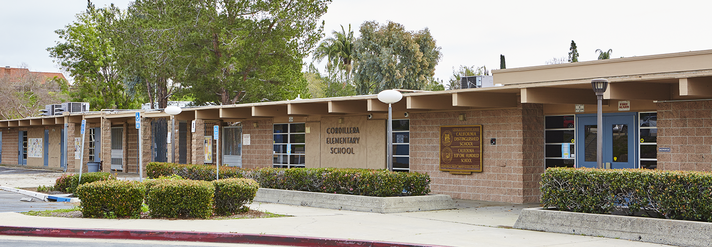 Calendar - Saddleback Valley Unified School District