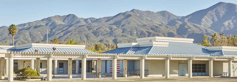 Svusd Calendar.Calendar Saddleback Valley Unified School District