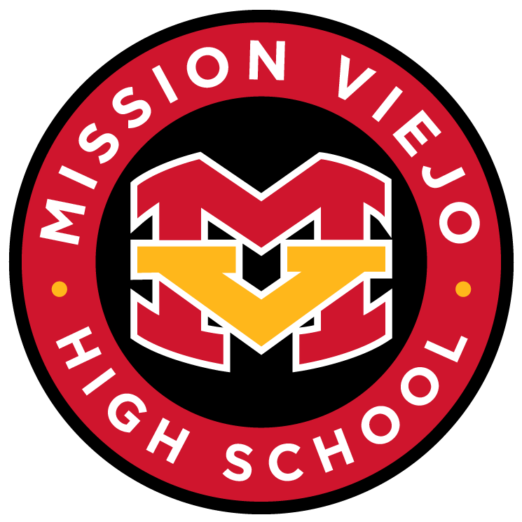 Mission Viejo - Saddleback Valley Unified School District