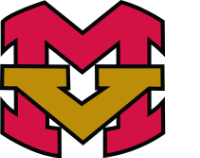 Mission Viejo High School logo