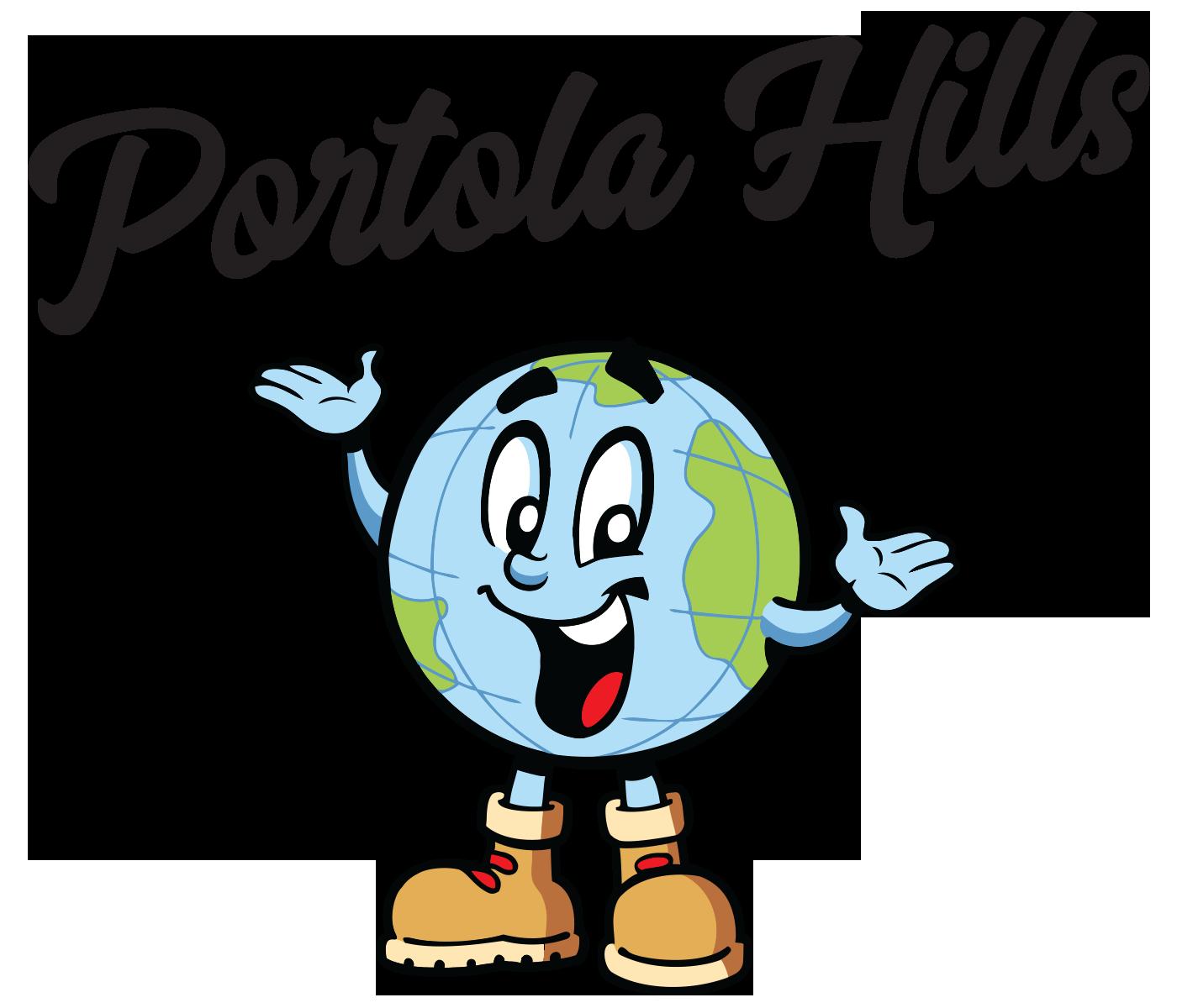 Portola Hills - Saddleback Valley Unified School District