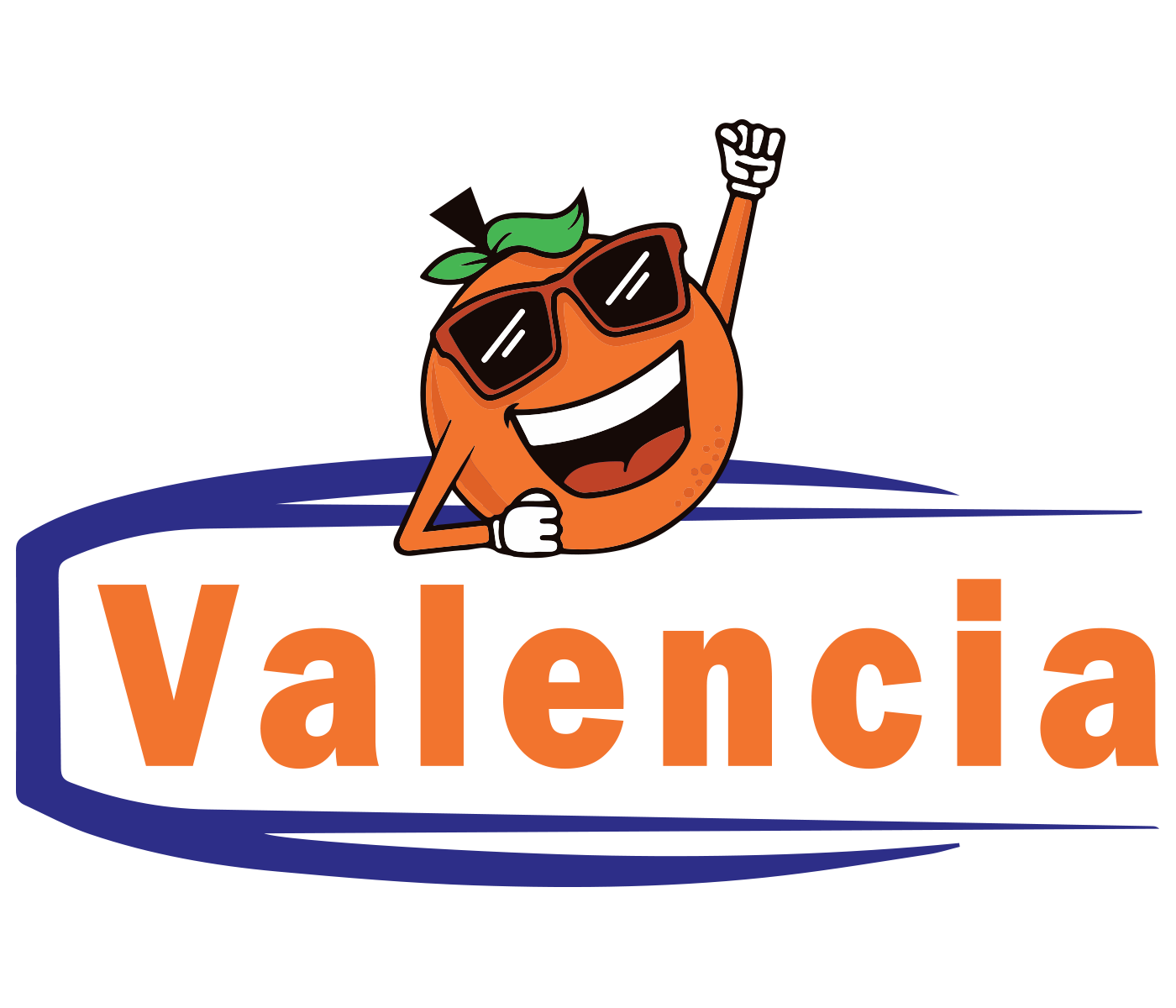 Valencia Calendar.Calendar Saddleback Valley Unified School District